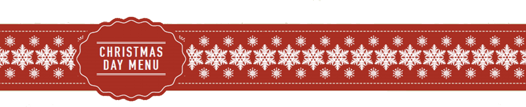 christmas_day-banner