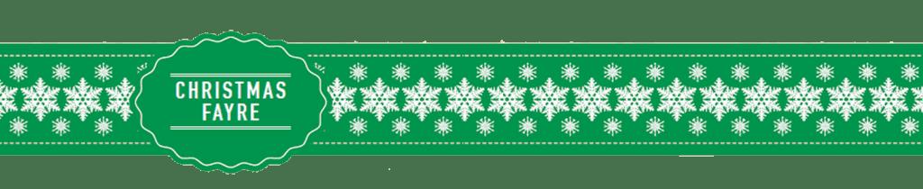 christmas_fayre-banner